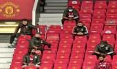 """"""" ماغواير """" يسابق الزمن للحاق بنهائي الدوري الأوروبي"""