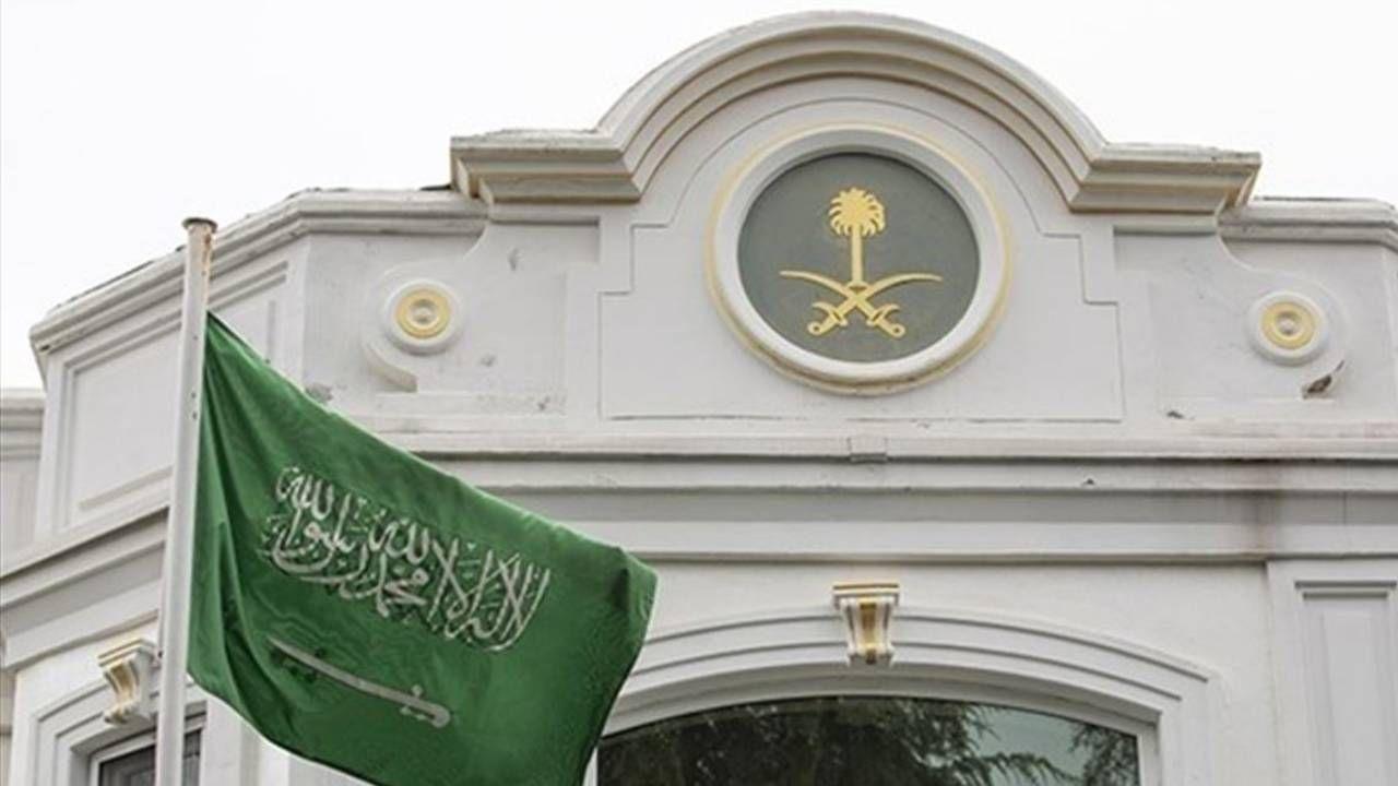 تنويه هام من سفارة المملكة للراغبين في السفر إلى الإمارات