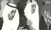 بالفيديو.. مدير الإذاعة السابق يروي كواليس من حادثة استشهاد الملك فيصل