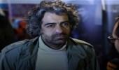 العثور على جثمان مخرج إيراني في صندوق قمامة