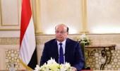 الرئيس اليمني: استحالة تقبل اليمنيين لنقل التجربة الإيرانية