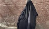 بائعة الخضار بالدمام تقرر التنازل عن حقها الخاص ضد من تنمر عليها