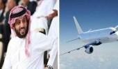 تغريدة غامضة لـ تركي آل الشيخ عن السفر تثير حيرة متابعيه