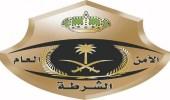 القبض على باكستانيين سرقوا كيابل في جدة