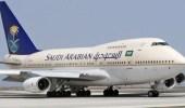 الخطوط السعودية: الدول الـ20 التي حظرت المملكة الدخول منها يخص المقيمين