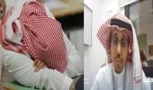دراسة: معدل نوم السعوديين أقل من الطبيعي