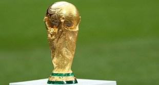 تأجيل التصفيات الإفريقية المؤهلة لكأس العالم بسبب كورونا