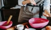تأثير الملح الزائد في الطعام على جهاز المناعة