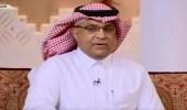 الصرامي: حكم لقاء الأهلي والدحيل متخصص في تعطيل طموحات أنديتنا
