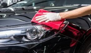 نصائح لحماية الهيكل الخارجي للسيارة