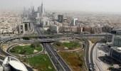 """بالفيديو .. """"النقل"""" تعلن غلق جسر الخليج وتوضح الطرق البديلة"""