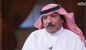بالفيديو.. قصة تسعيني سلّم نفسه بعد 62 عاما من ارتكابه جريمة قتل في عهد الملك عبد العزيز