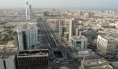 أمانة الشرقية تطرح 48 فرصة استثمارية جديدة بأنشطة متنوعة