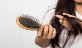 منتجات الألبان تضر الشعر وتؤدي إلى تساقطه