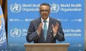 """""""الصحة العالمية"""" تشيد بالدور الريادي الإنساني للمملكة"""