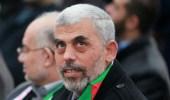 أنباء عن استهداف منزل رئيس حركة حماس في غزة
