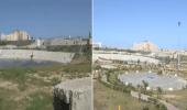 بالفيديو.. الصندوق السعودي للتنمية يمول مشروعا في غزة بـ4 ملايين دولار