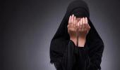 العنف الأسري يتفاعل مع بلاغ حول فتاة تتعرض للضرب من قبل والدها