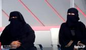 """بالفيديو.. """"أم منيرة"""" والدة لـ 10 فتيات تتحدث عن برهن بعد وفاة زوجها"""