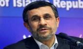 أحمدي نجاد يهدد بفضح أسرار خامنئي ورجاله حال رفض ترشحه في الانتخابات
