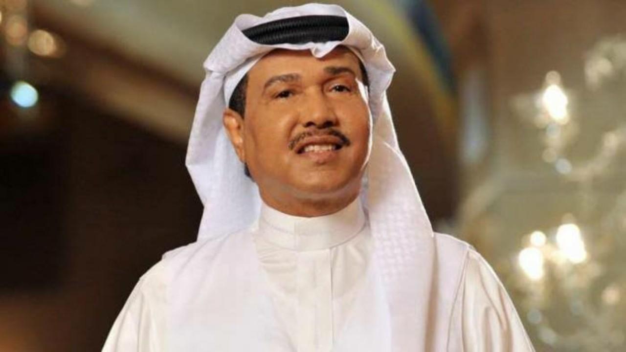 محمد عبده يدعوأصحاب المشاريع الصغيرة والكبيرة للاستثمار في مكة