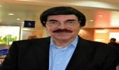 الفنان السوري ياسر العظمة يحصل على الجنسية الإماراتية