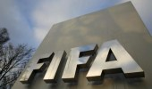 الفيفا يمددالعمل بقاعدة الـ5 تبديلات حتى 31 ديسمبر 2022