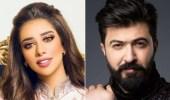 شاهد.. بلقيس فتحي تحتفل مع سيف نبيل بوصول أغنيتها إلى 20 مليون مشاهدة