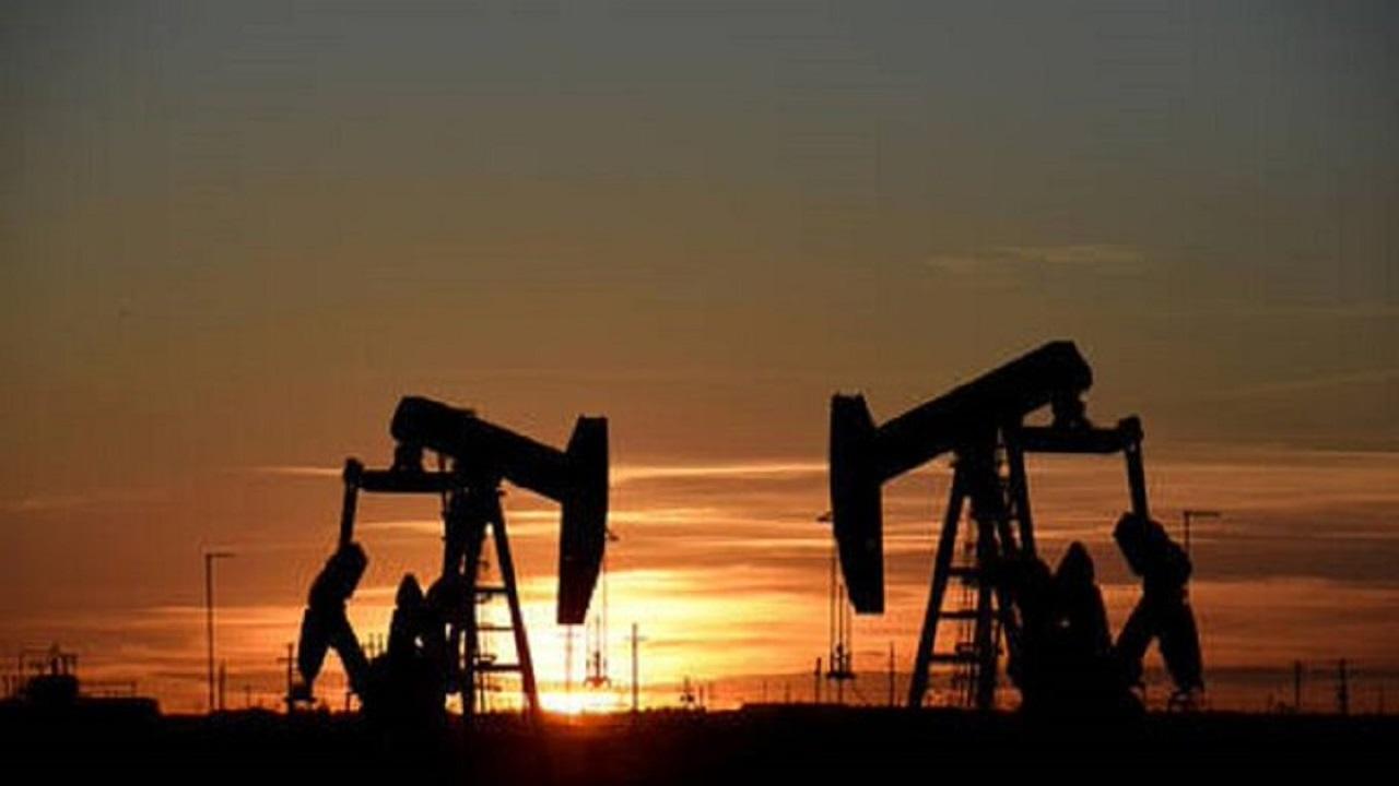 """ارتفاع أسعار النفط و""""برنت"""" عند 69.13 دولار"""