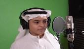 بالفيديو.. طفل يهزم التوحد ويحفظ القرآن كاملا