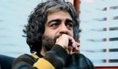 تفاصيل جديدة في واقعة مقتل مخرج إيراني على يد والده