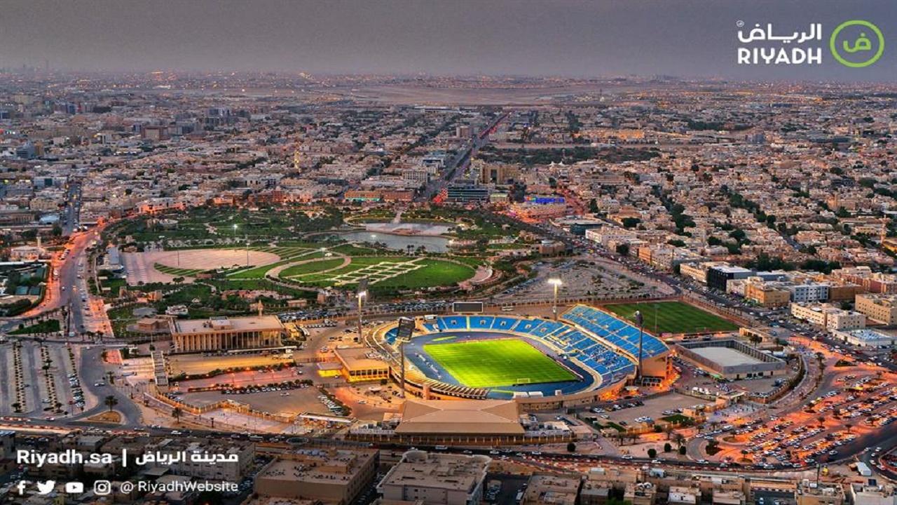""""""" صور """" توثق تطور استاد الأمير فصيل بن فهد خلال أزمة مختلفة"""