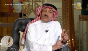 عبدالله المحيسن: عُرضت عليّ الجنسية العراقية مقابل إنتاج فيلم بـ25 مليون دولار
