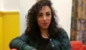 زينب غريب تكشف عن تفاصيل تعرضها للتحرش في رمضان