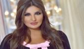 شذى حسون تعلق على انتقاد المشاهير بسبب موقفهم من فلسطين