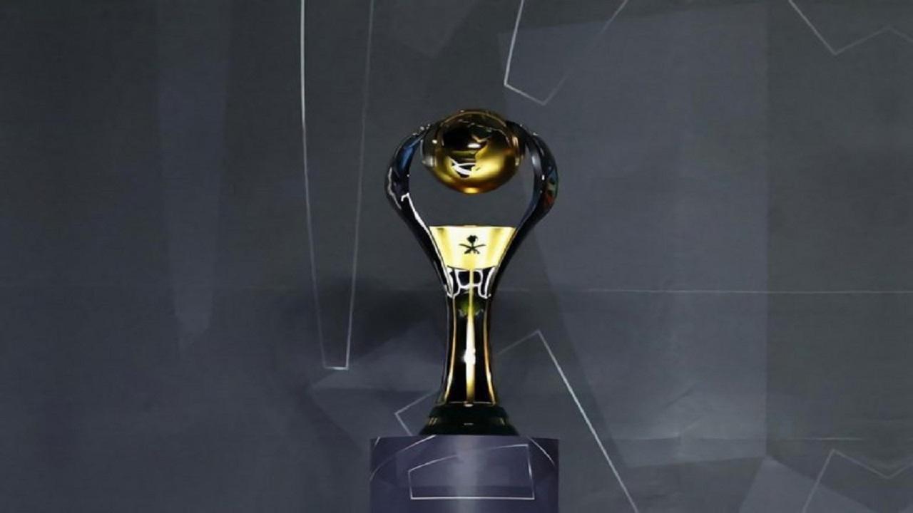 3 مواجهات قوية في ختام الجولة 27 بدوري المحترفين