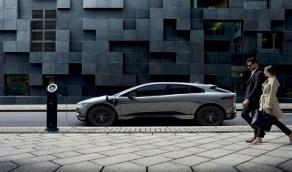 السيارات الكهربائية ستكون أرخص من مركبات البنزين بحلول عام 2026