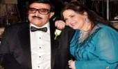 رضوان: الخطر مستمر حول سمير غانم ودلال عبدالعزيز ولم يخرجا من الحالة الحرجة