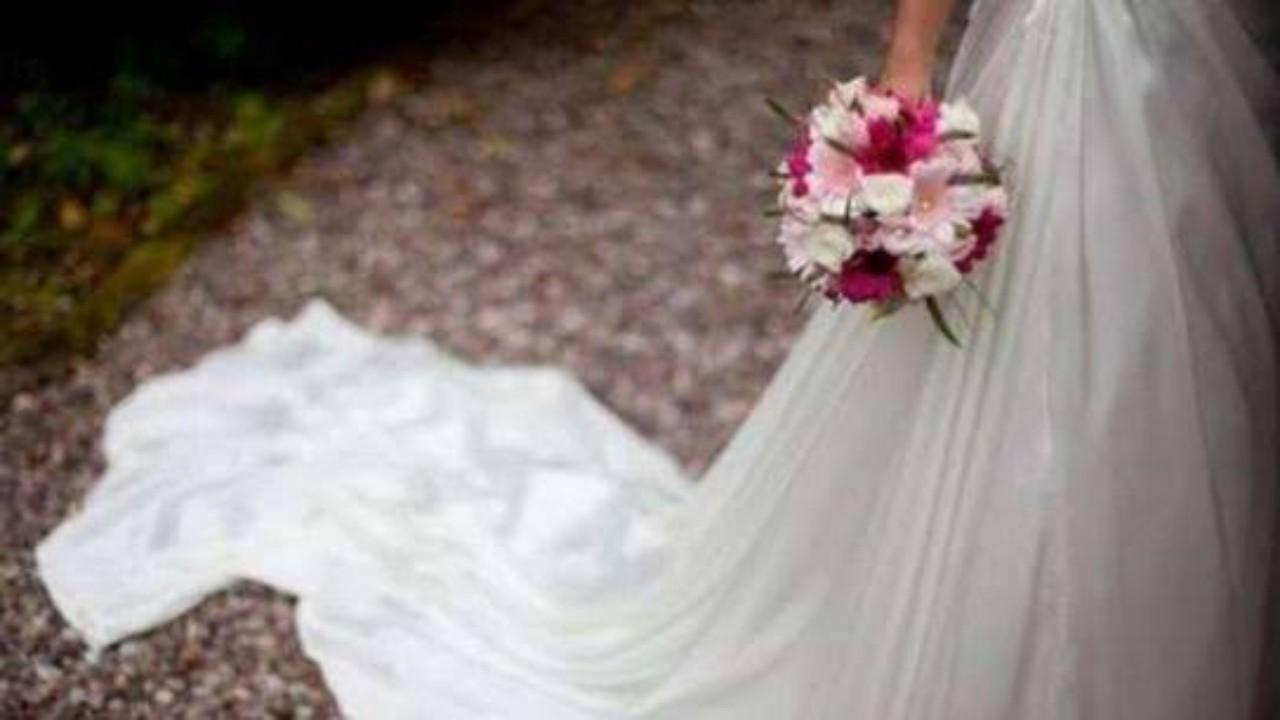 عروس تفارق الحياة قبل ساعات من زفافها والعريس يتزوج شقيقتها الصغرى