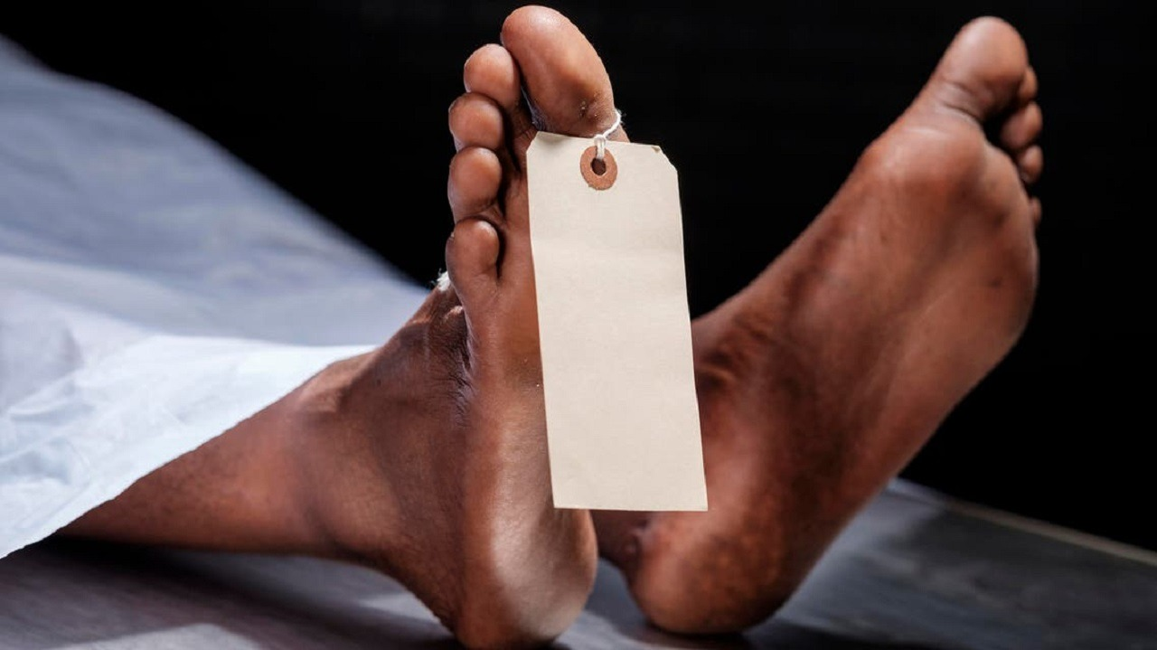 خلافات الجيرة تنتهي بمقتل 4 أشخاص بينهم طفل