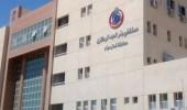مصر تعلن جاهزية مستشفياتها في سيناء لاستقبال مصابي غزة