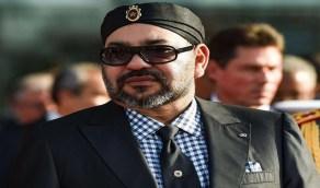 ملك المغرب يأمر بإرسال مساعدات مستعجلة إلى الفلسطينيين