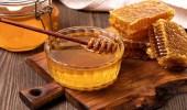 أضرار الإفراط في تناول العسل