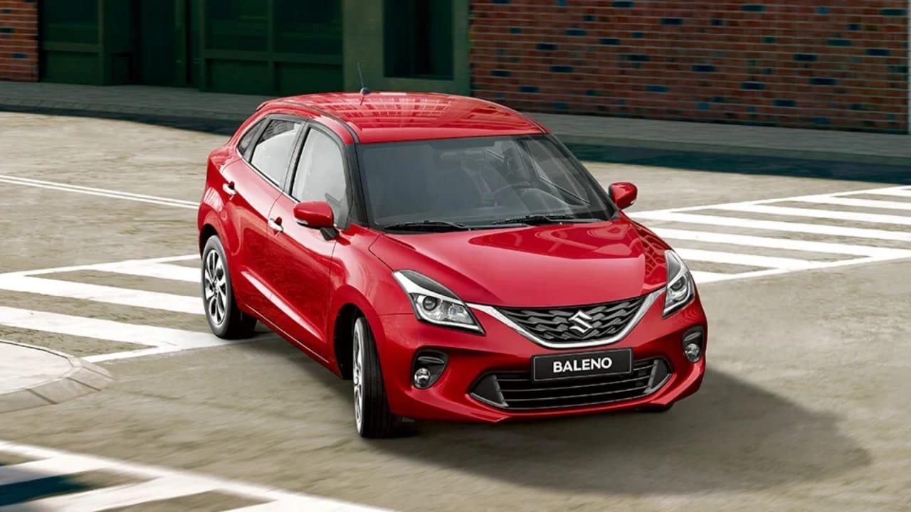 بالصور.. قائمة بأصغر 5 سيارات موديلات 2021 في المملكة