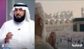 باحث شرعي: البعض يفوّت خيراً كثيراً في رمضان للبحث عن ليلة القدر
