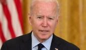 البيت الأبيض: بايدن لم يطلب من نتنياهو التحرك لوقف إطلاق نار مع الفلسطينيين