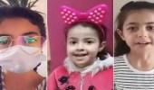 الغارات الإسرائيلية تقتل 11 طفلًا فلسطينيًا كانوا يُعالجون من الصدمات