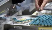 الإمارات تُجيز استخدام دواء جديدا لمرضى كورونا