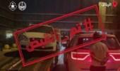 بالفيديو.. «الأمن العام» يكشف عن قائمة المقبوض عليهم في عدة جرائم