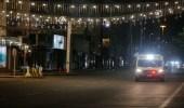 الهلال الأحمر بالطائف يودع رمضان باستقبال 4879 بلاغا ويستقبل العيد بالتواجد في مصليات العيد
